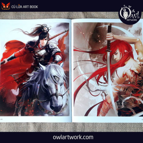 sach-artbook-co-trang-inkstained-world-12