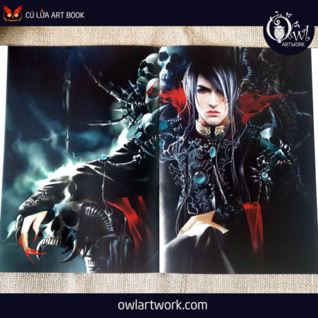 sach-artbook-co-trang-inkstained-world-14