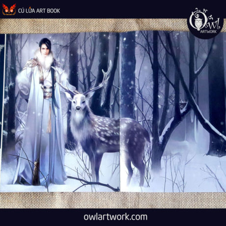 sach-artbook-co-trang-inkstained-world-8