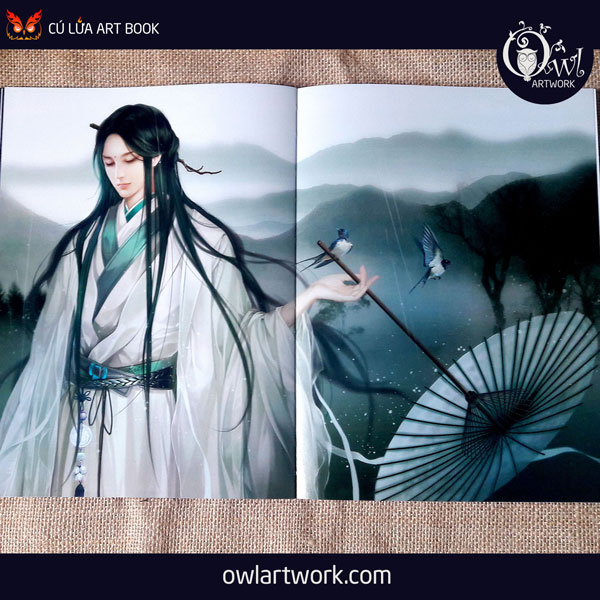 sach-artbook-co-trang-inkstained-world-9