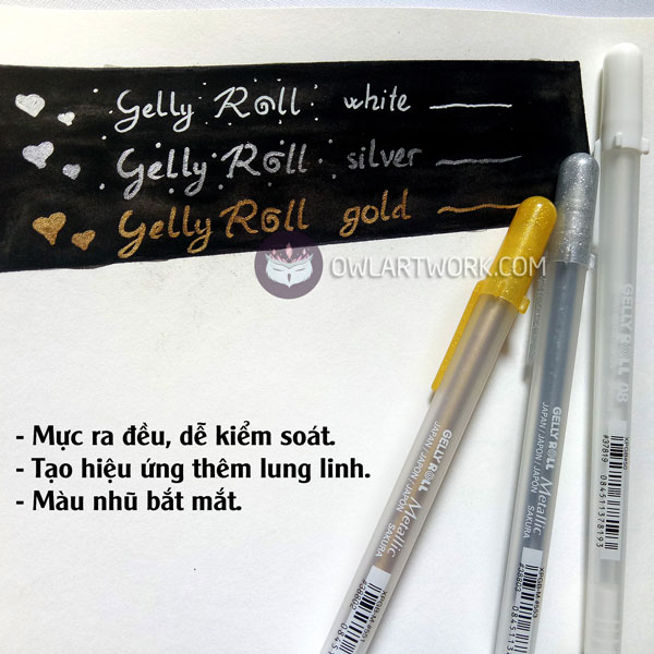 but-gelly-roll-trang-nhu-bac-nhu-vang-sakura-01