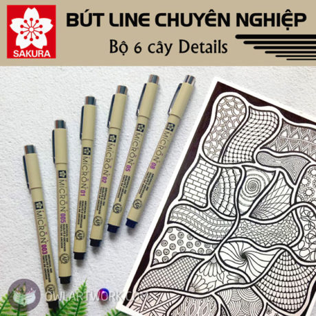 but-line-ky-thuat-sakura-pigma-micron-bo-6-cay-details