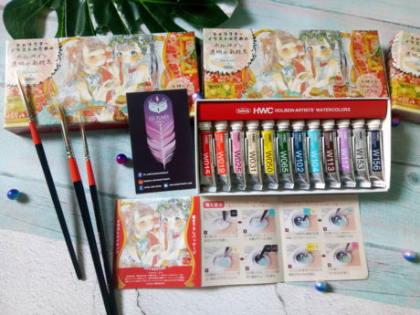 mau-nuoc-holbein-artist-watercolor-nanakami-set-12m-01