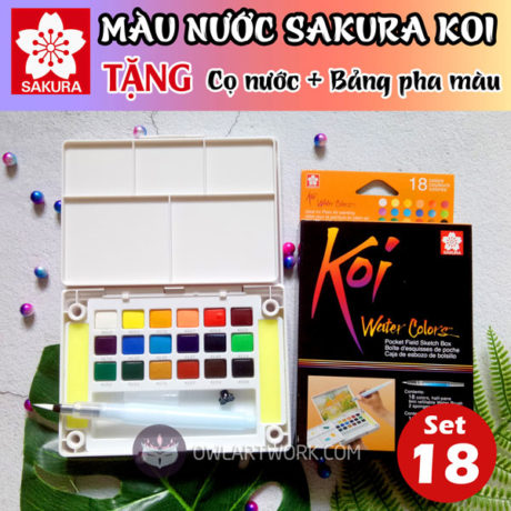 mau-nuoc-sakura-koi-watercolor-set-18m-01