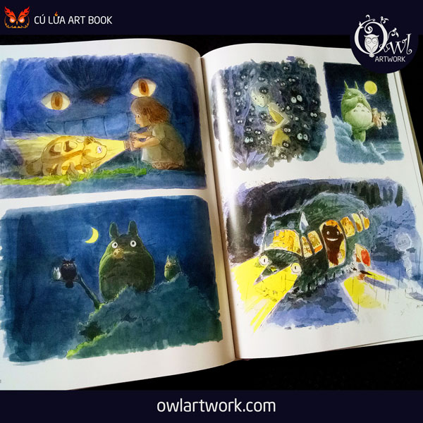 owlartwork-sach-artbook-anime-manga-ghibli-collection-a-7