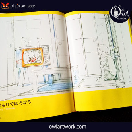 owlartwork-sach-artbook-anime-manga-ghibli-collection-a-8