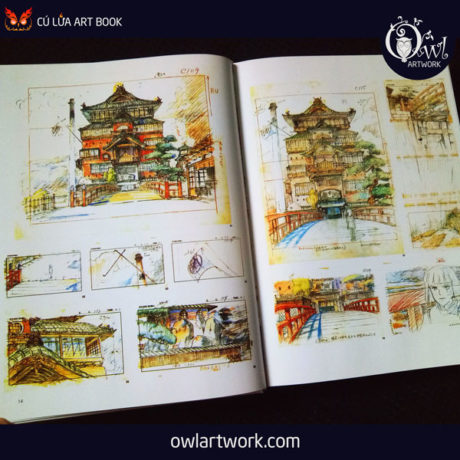 owlartwork-sach-artbook-anime-manga-ghibli-collection-b-3