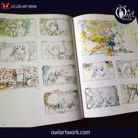 owlartwork-sach-artbook-anime-manga-ghibli-collection-b-4