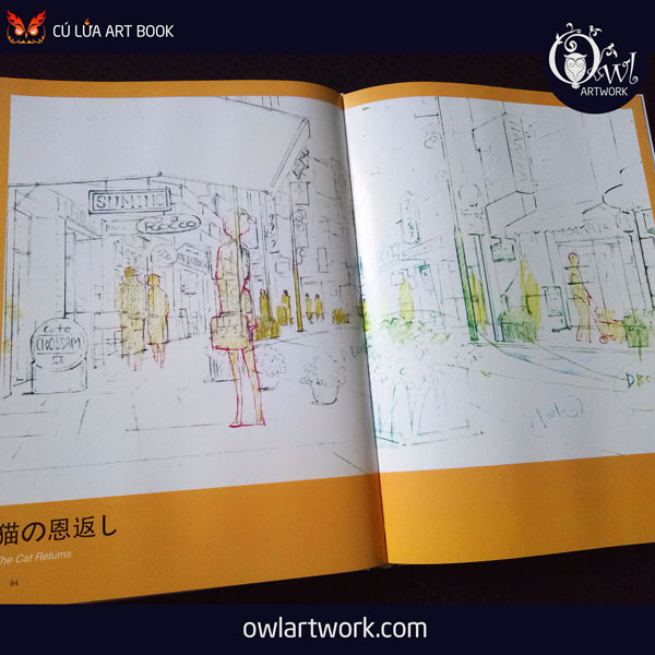 owlartwork-sach-artbook-anime-manga-ghibli-collection-b-6