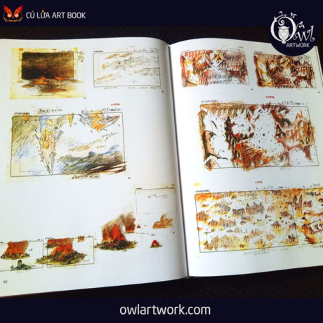 owlartwork-sach-artbook-anime-manga-ghibli-collection-b-7