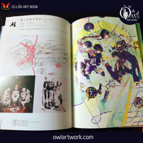 owlartwork-sach-artbook-anime-manga-illustration-2018-11