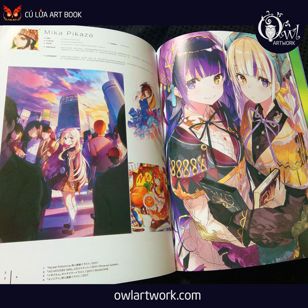 owlartwork-sach-artbook-anime-manga-illustration-2018-12