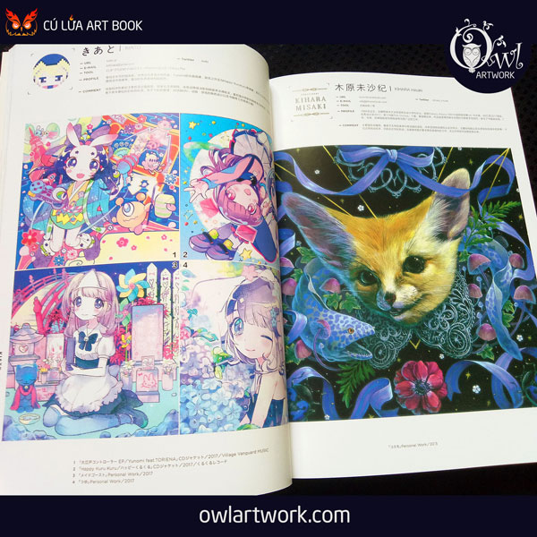 owlartwork-sach-artbook-anime-manga-illustration-2018-5
