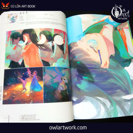 owlartwork-sach-artbook-anime-manga-illustration-2018-6