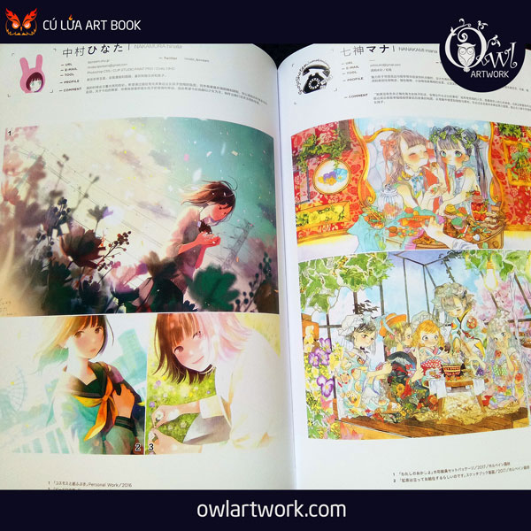 owlartwork-sach-artbook-anime-manga-illustration-2018-9
