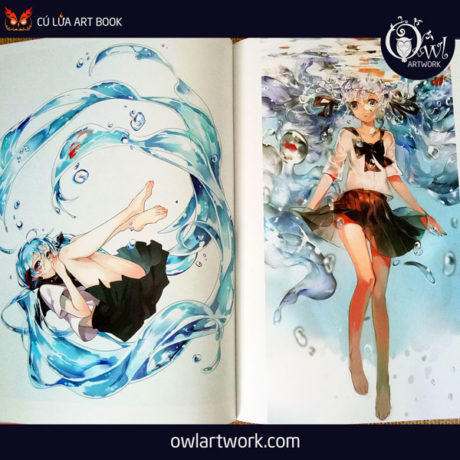 owlartwork-sach-artbook-anime-manga-miku-collection-10