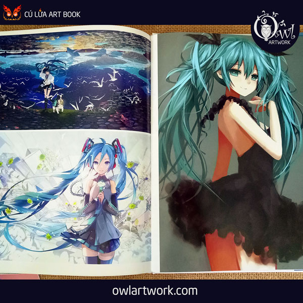 owlartwork-sach-artbook-anime-manga-miku-collection-11
