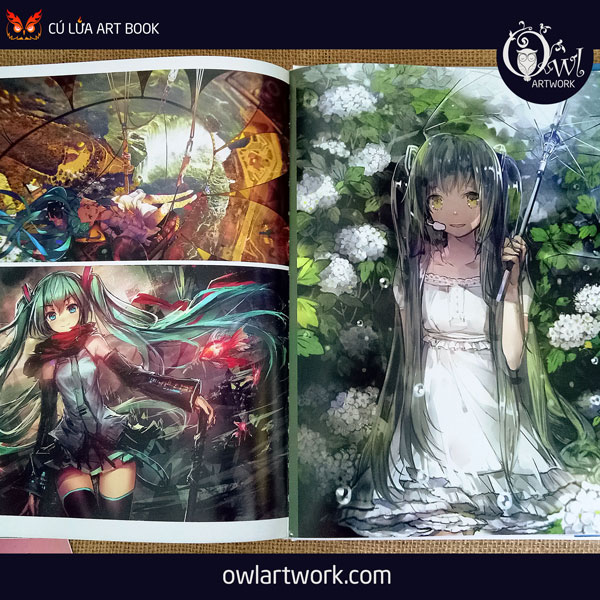 owlartwork-sach-artbook-anime-manga-miku-collection-12