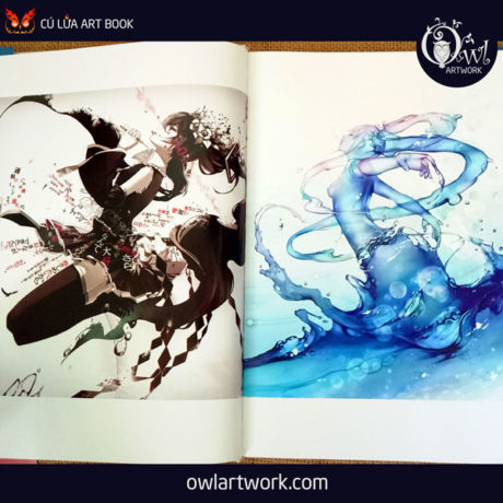 owlartwork-sach-artbook-anime-manga-miku-collection-13
