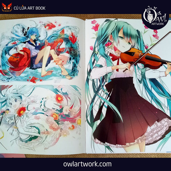 owlartwork-sach-artbook-anime-manga-miku-collection-14