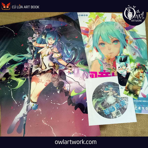 owlartwork-sach-artbook-anime-manga-miku-collection-2