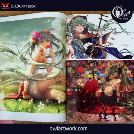 owlartwork-sach-artbook-anime-manga-miku-collection-3