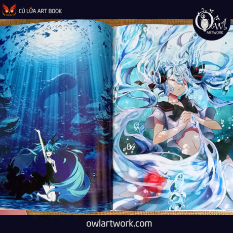 owlartwork-sach-artbook-anime-manga-miku-collection-4