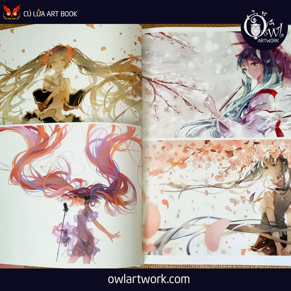 owlartwork-sach-artbook-anime-manga-miku-collection-5