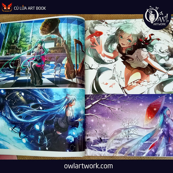 owlartwork-sach-artbook-anime-manga-miku-collection-6