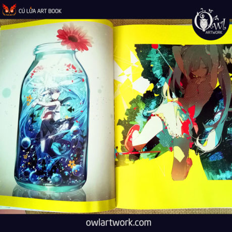 owlartwork-sach-artbook-anime-manga-miku-collection-7