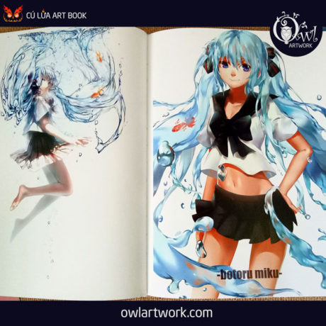 owlartwork-sach-artbook-anime-manga-miku-collection-8