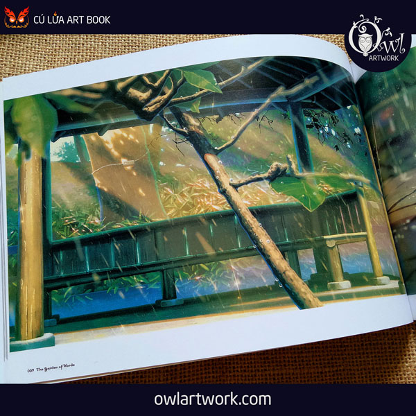 owlartwork-sach-artbook-anime-manga-the-art-of-garden-of-words-11