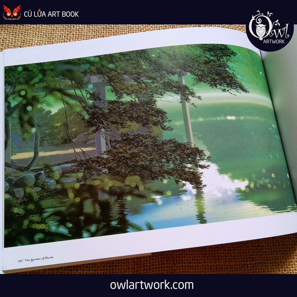 owlartwork-sach-artbook-anime-manga-the-art-of-garden-of-words-12