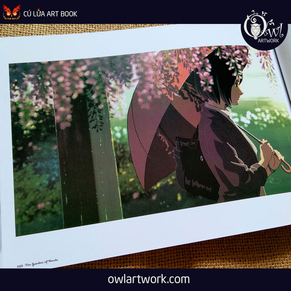 owlartwork-sach-artbook-anime-manga-the-art-of-garden-of-words-3