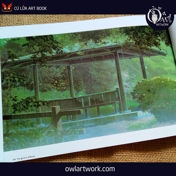 owlartwork-sach-artbook-anime-manga-the-art-of-garden-of-words-4