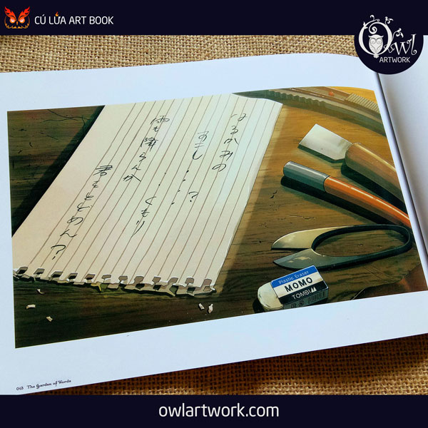 owlartwork-sach-artbook-anime-manga-the-art-of-garden-of-words-5