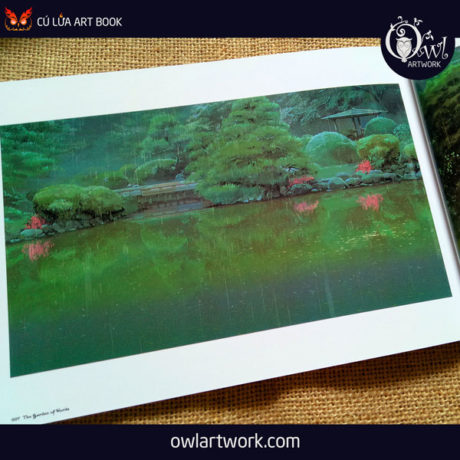 owlartwork-sach-artbook-anime-manga-the-art-of-garden-of-words-6