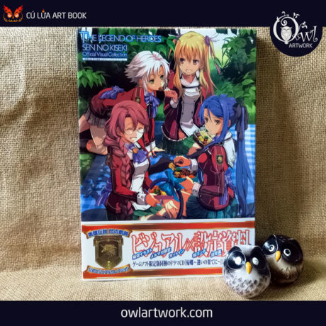 owlartwork-sach-artbook-anime-manga-the-legend-of-heroes-1