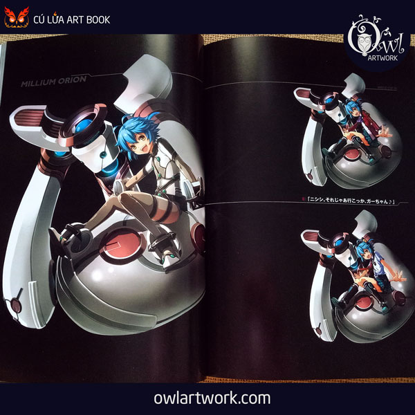 owlartwork-sach-artbook-anime-manga-the-legend-of-heroes-10