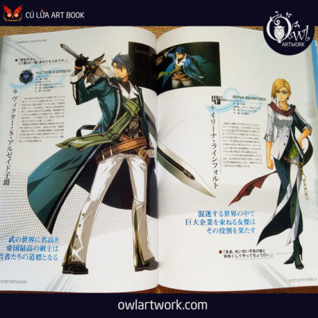 owlartwork-sach-artbook-anime-manga-the-legend-of-heroes-13