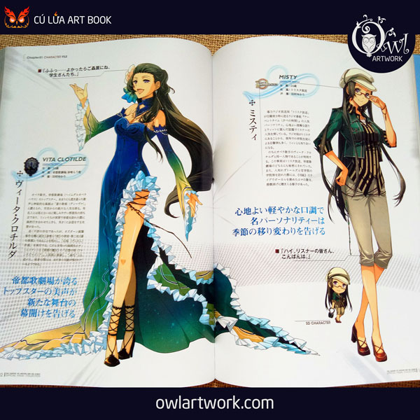 owlartwork-sach-artbook-anime-manga-the-legend-of-heroes-14