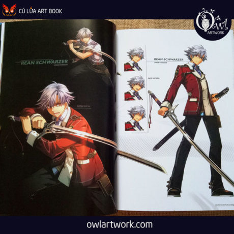owlartwork-sach-artbook-anime-manga-the-legend-of-heroes-3