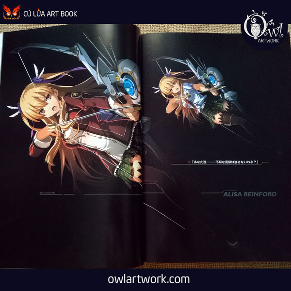 owlartwork-sach-artbook-anime-manga-the-legend-of-heroes-4
