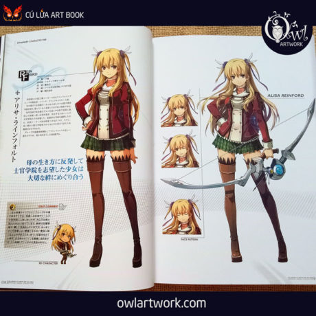 owlartwork-sach-artbook-anime-manga-the-legend-of-heroes-5