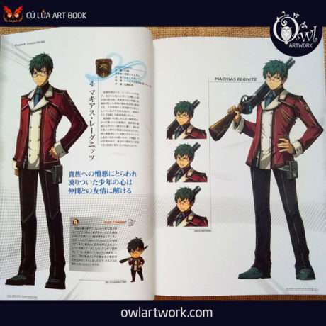 owlartwork-sach-artbook-anime-manga-the-legend-of-heroes-7