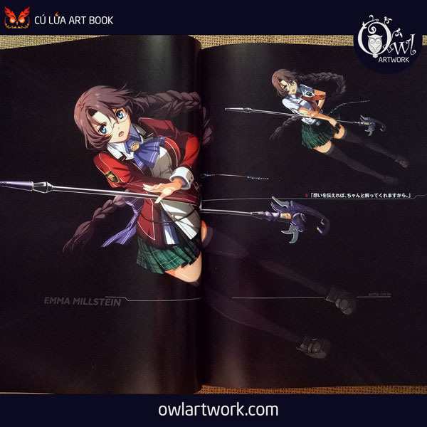 owlartwork-sach-artbook-anime-manga-the-legend-of-heroes-8