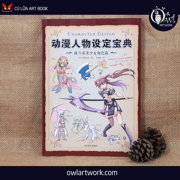 owlartwork-sach-artbook-character-design-with-weapon-1
