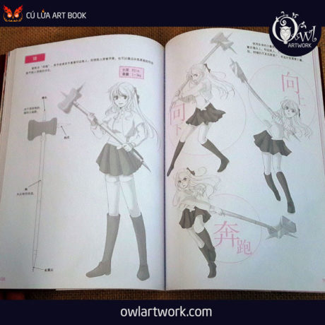 owlartwork-sach-artbook-character-design-with-weapon-10