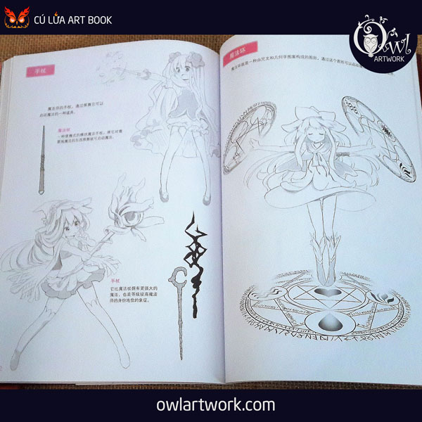 owlartwork-sach-artbook-character-design-with-weapon-11