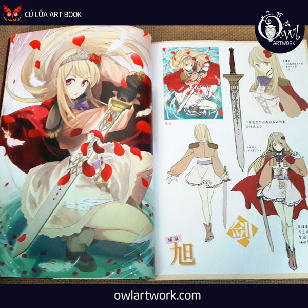 owlartwork-sach-artbook-character-design-with-weapon-2